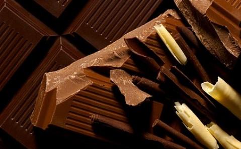 Museum für Schokolade