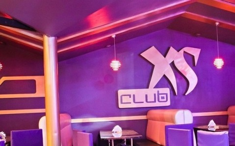 XS-club