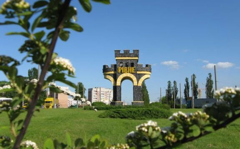 ukraine travel