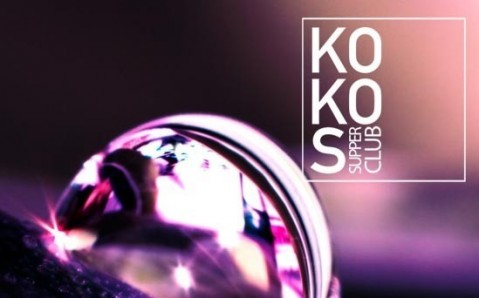 Kokos Supper Club
