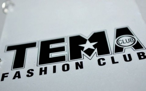Tema Fashion Club
