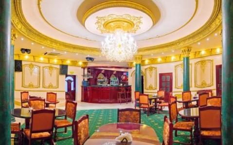 Restaurante Liana