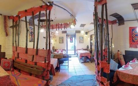 Stary Tiflis