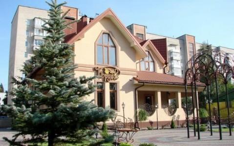 Kruazh