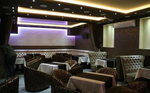 Taboo Lounge 24