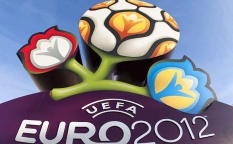 Через год после Евро-2012 иностранные болельщики возвращаются в Украину