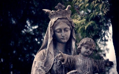 """Lychakiv Cemetery"" Walking Tour aroundLychakiv Cemetery"